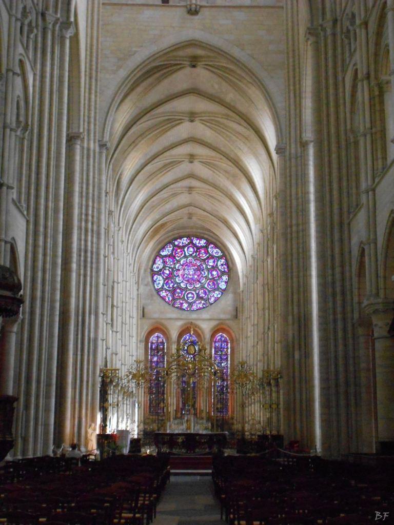 Cattedrale-Gotica-della-Vergine-di-Laon-Aisne-Hauts-de-France-34