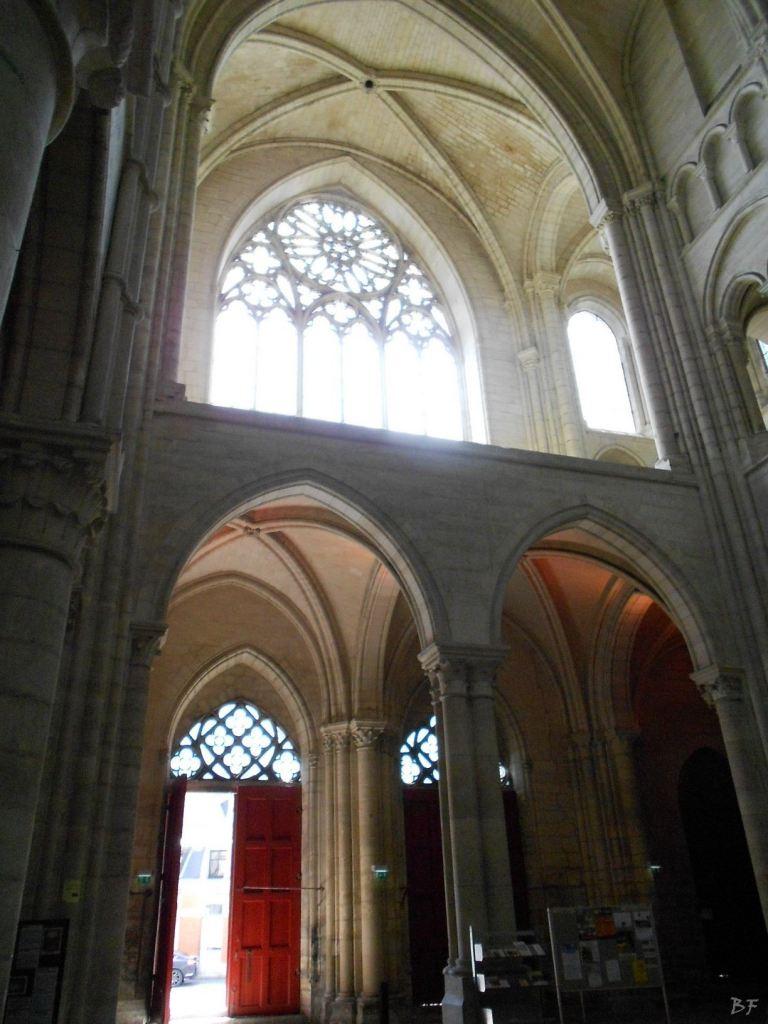 Cattedrale-Gotica-della-Vergine-di-Laon-Aisne-Hauts-de-France-36