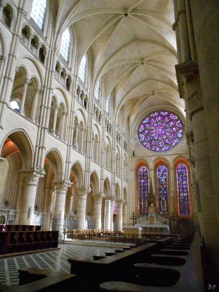 Cattedrale-Gotica-della-Vergine-di-Laon-Aisne-Hauts-de-France-37