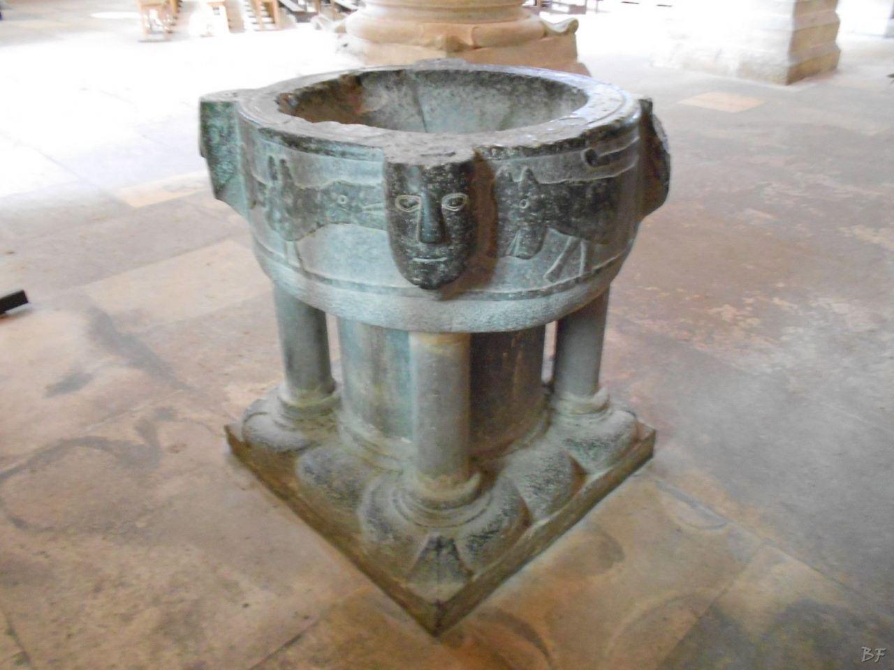 Cattedrale-Gotica-della-Vergine-di-Laon-Aisne-Hauts-de-France-39