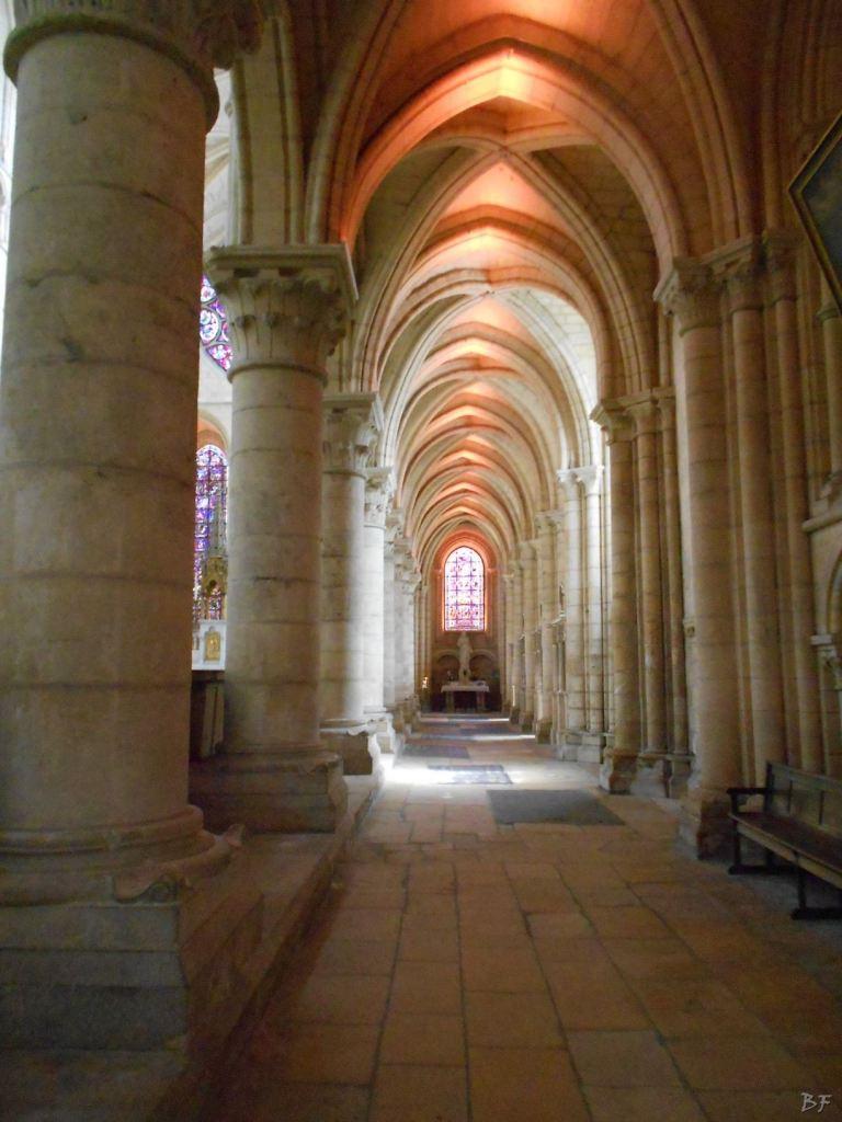 Cattedrale-Gotica-della-Vergine-di-Laon-Aisne-Hauts-de-France-40