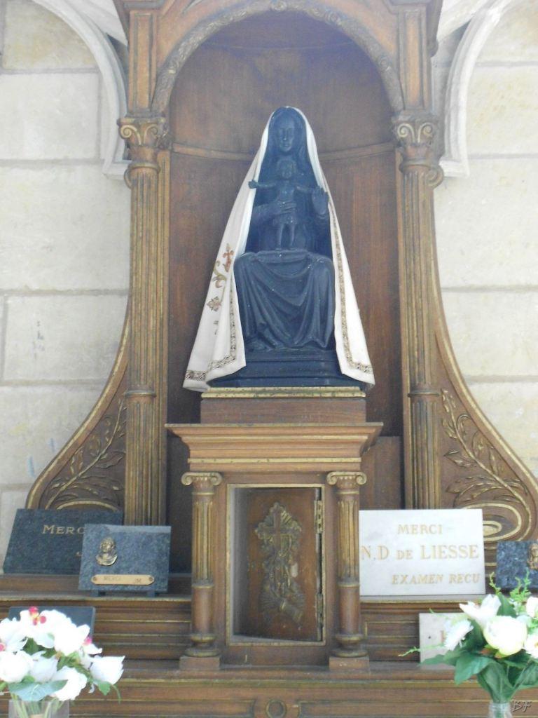 Cattedrale-Gotica-della-Vergine-di-Laon-Aisne-Hauts-de-France-41