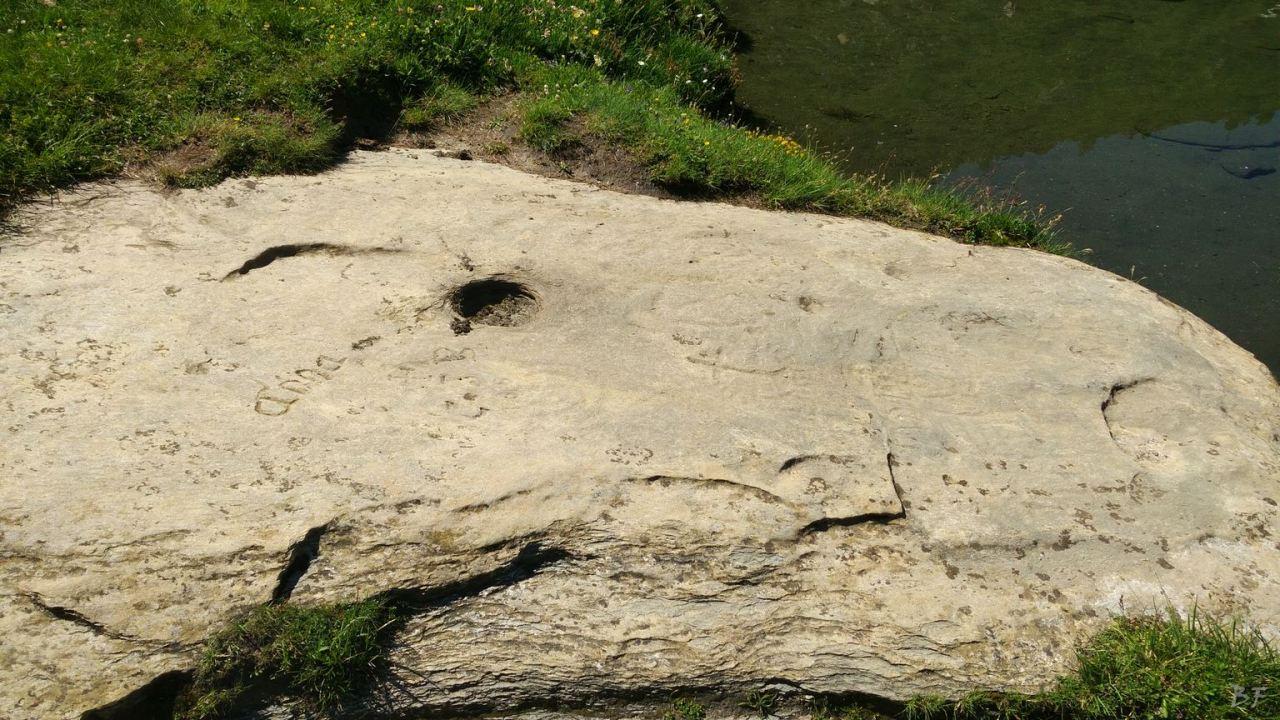 Incisioni-rupestri-Arcelle-Lanslebourg-Haute-Maurienne-Francia-14