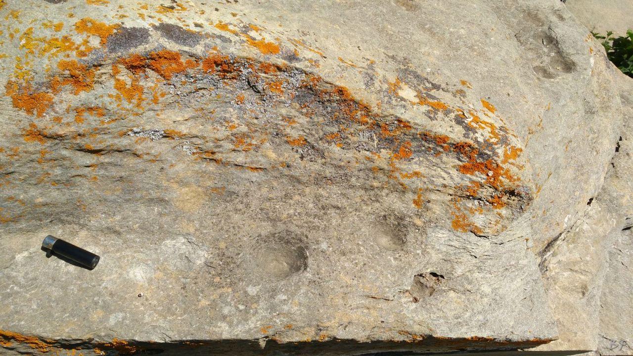 Incisioni-rupestri-Arcelle-Lanslebourg-Haute-Maurienne-Francia-20