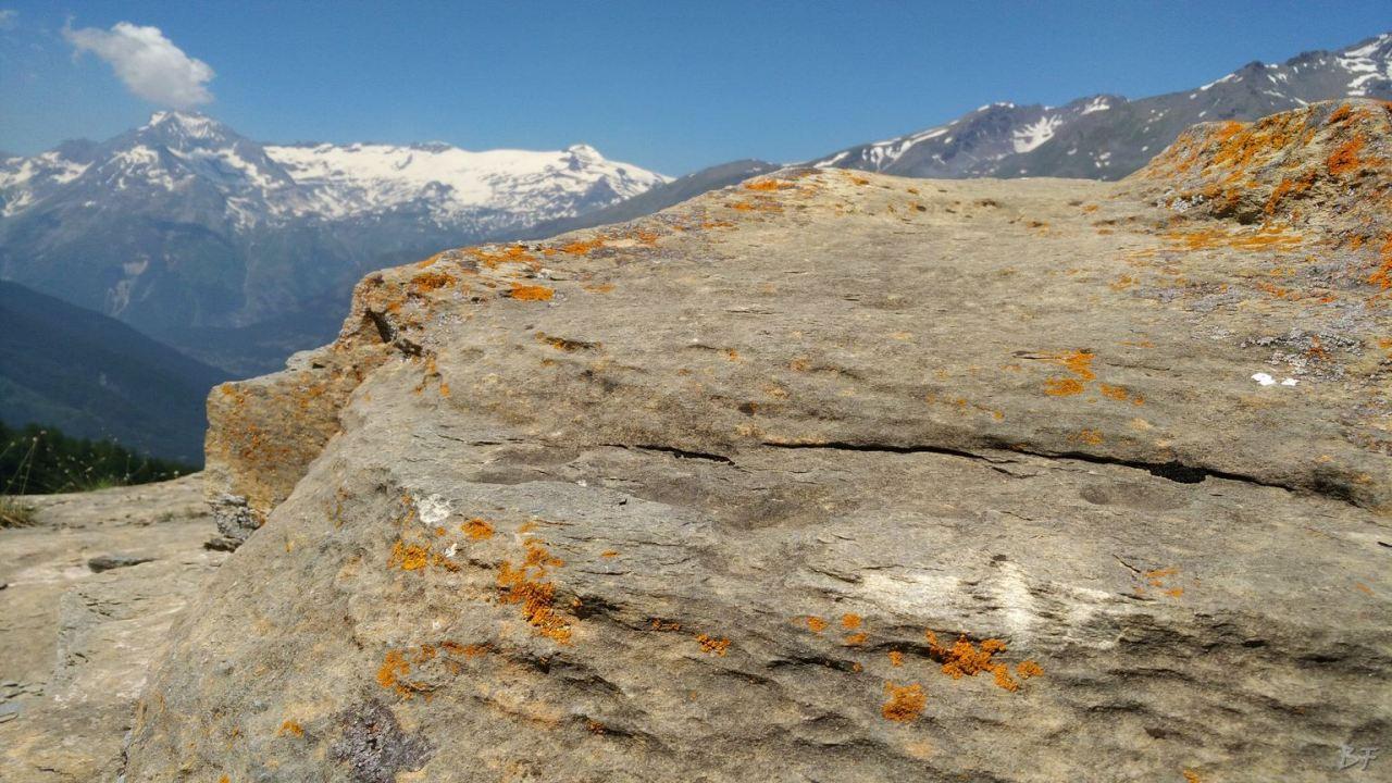 Incisioni-rupestri-Arcelle-Lanslebourg-Haute-Maurienne-Francia-22