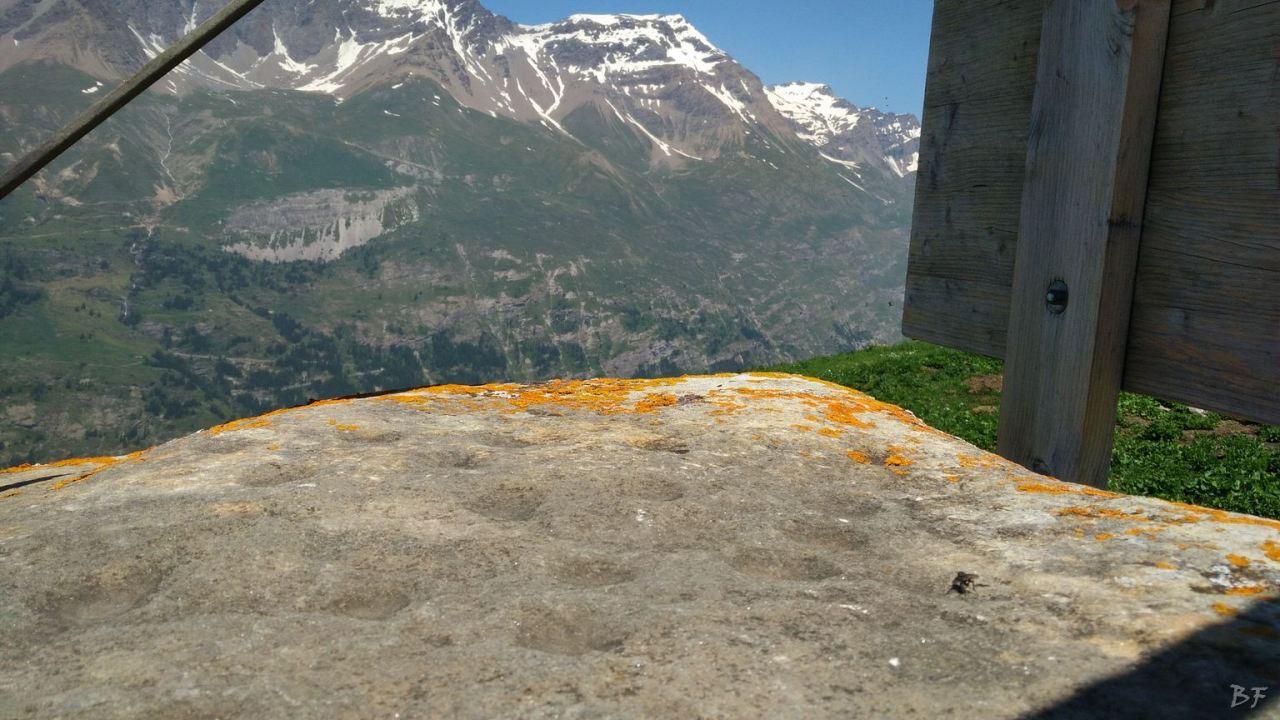 Incisioni-rupestri-Arcelle-Lanslebourg-Haute-Maurienne-Francia-23