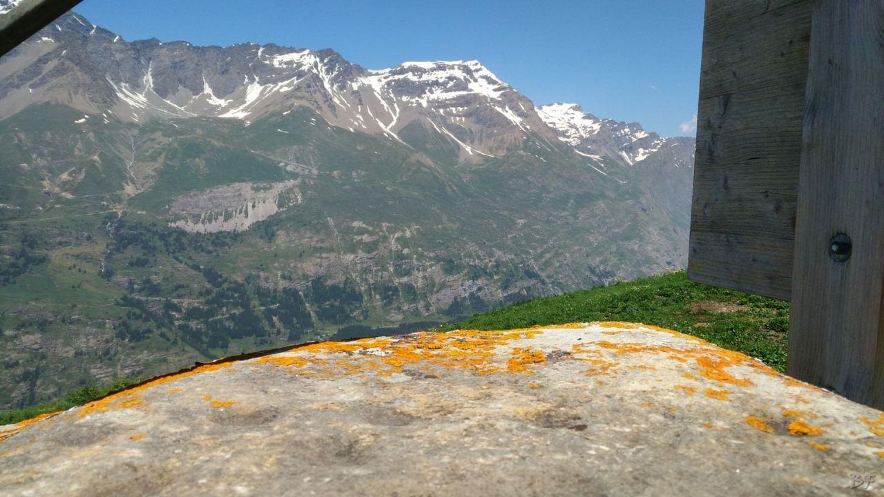 Incisioni-rupestri-Arcelle-Lanslebourg-Haute-Maurienne-Francia-24