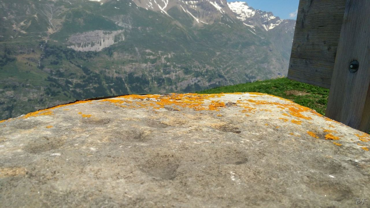 Incisioni-rupestri-Arcelle-Lanslebourg-Haute-Maurienne-Francia-25