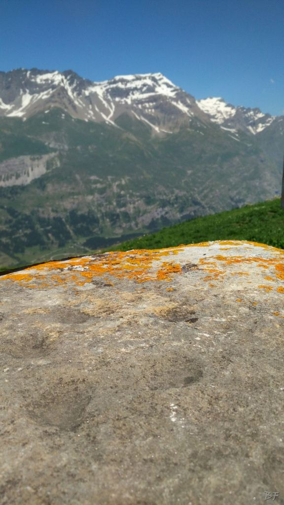 Incisioni-rupestri-Arcelle-Lanslebourg-Haute-Maurienne-Francia-26