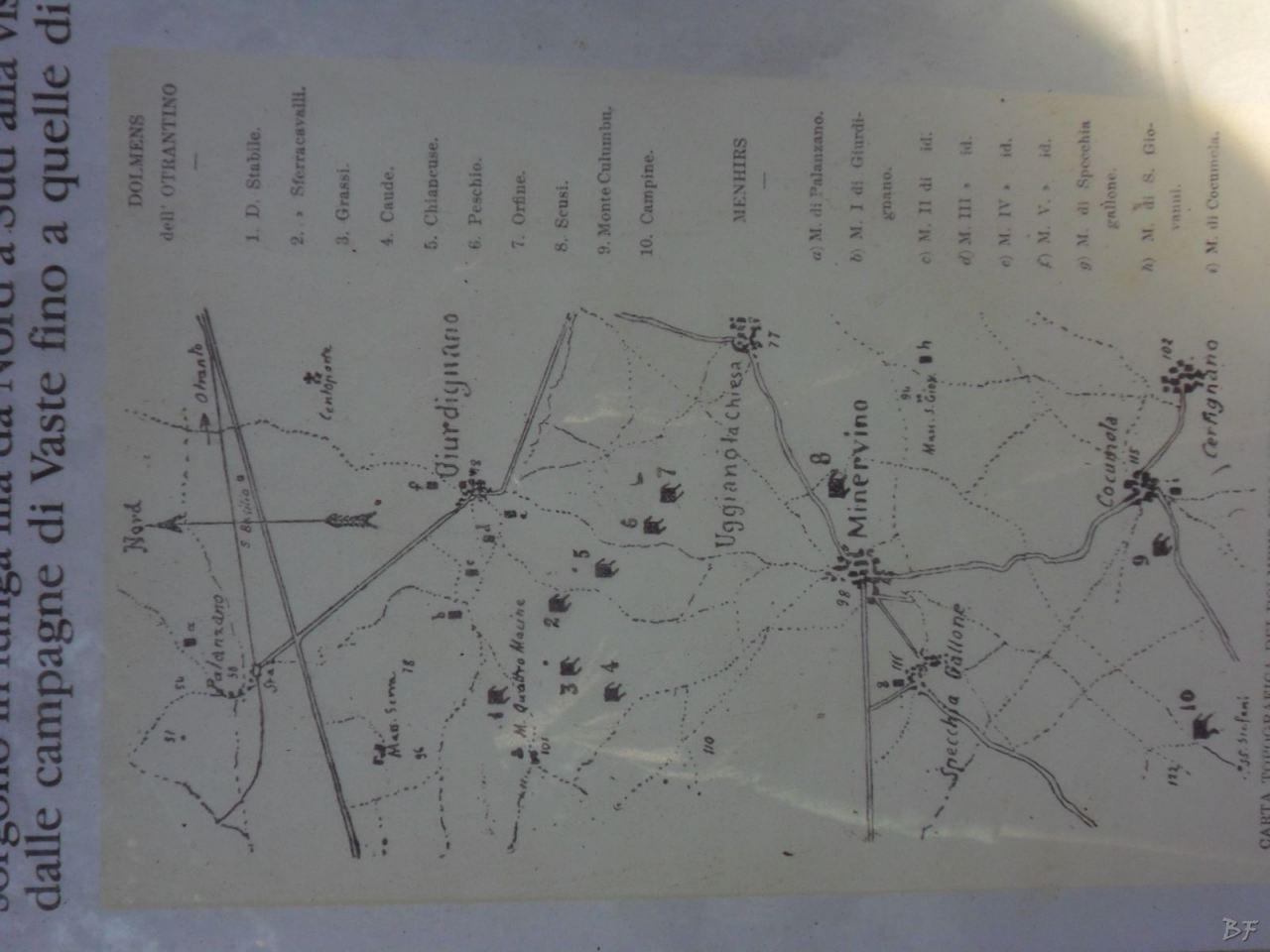 Dolmen-Li-Scusi-Minervino-Megaliti-Salento-Lecce-Puglia-Italia-6