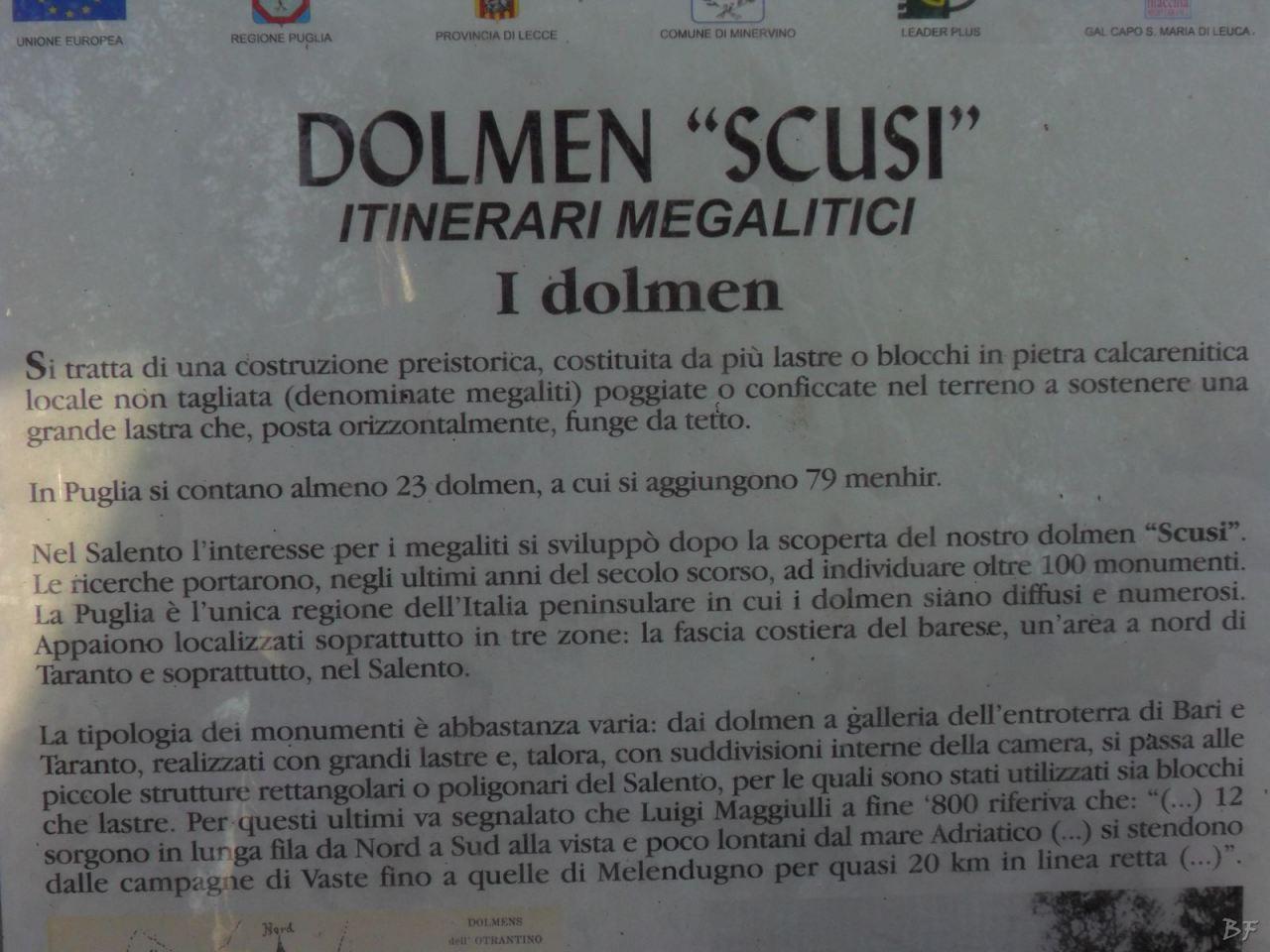Dolmen-Li-Scusi-Minervino-Megaliti-Salento-Lecce-Puglia-Italia-7
