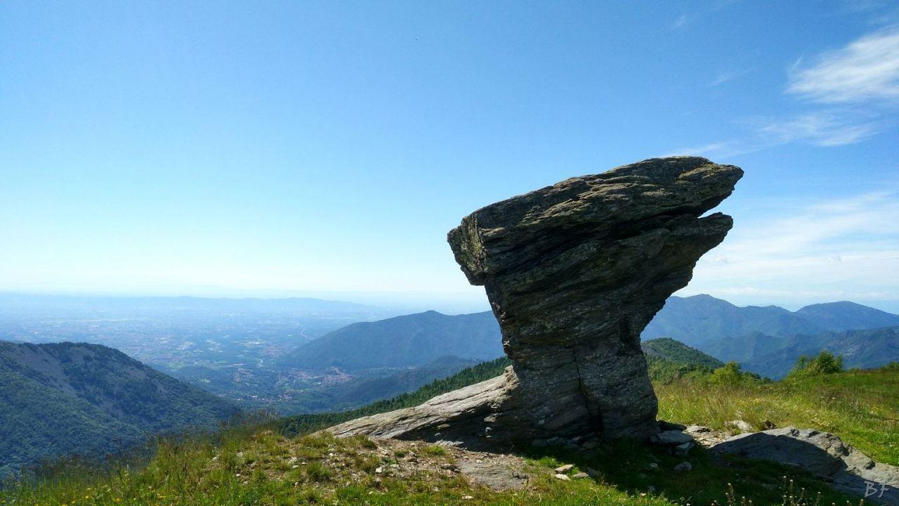 Lago-Monastero-Lanzo-Torino-Menhir-Dolmen-102