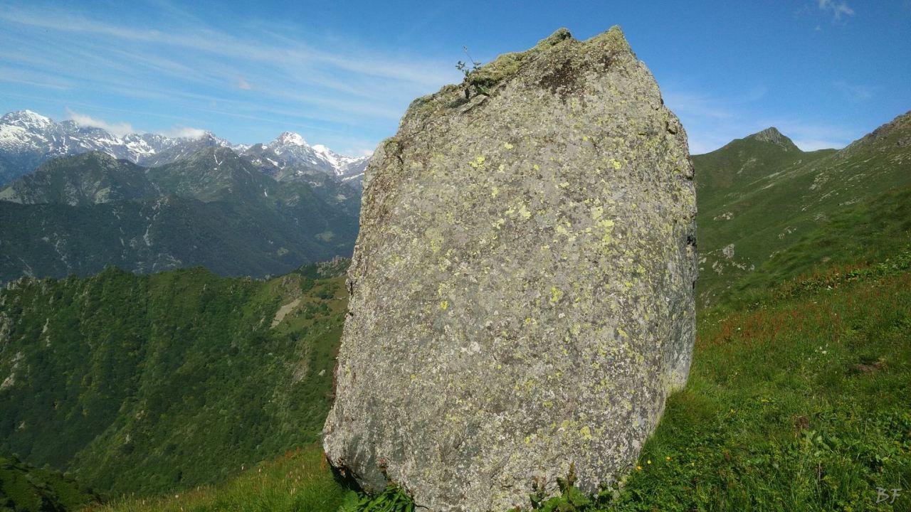 Lago-Monastero-Lanzo-Torino-Menhir-Dolmen-143
