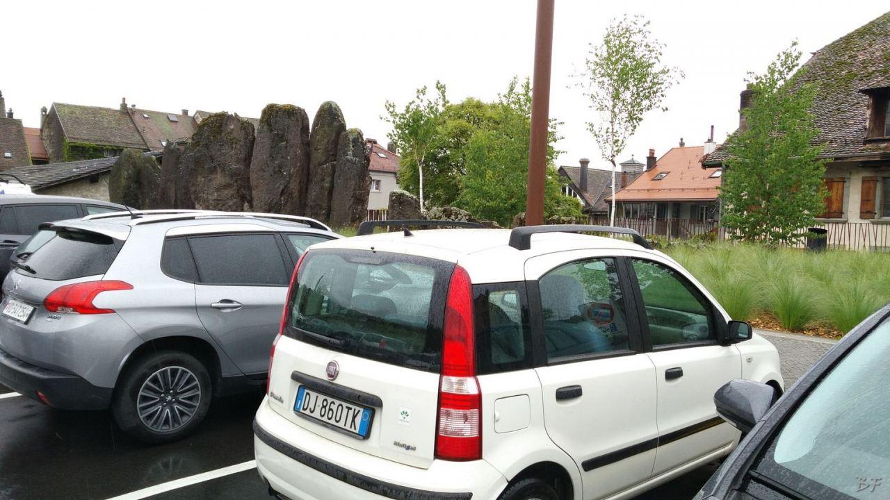 Lutry-La-Possession-Menhir-Allineamento-Losanna-Svizzera-7