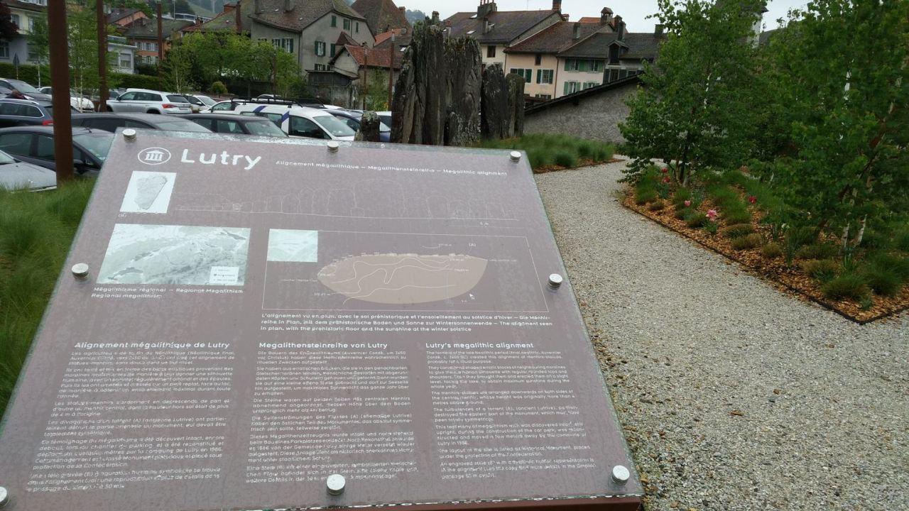 Lutry-La-Possession-Menhir-Allineamento-Losanna-Svizzera-9