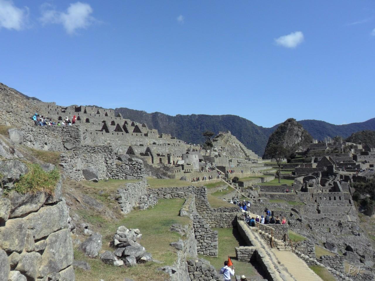 Mura-Poligonali-Incisioni-Altari-Edifici-Rupestri-Megaliti-Machu-Picchu-Aguas-Calientes-Urubamba-Cusco-Perù-10