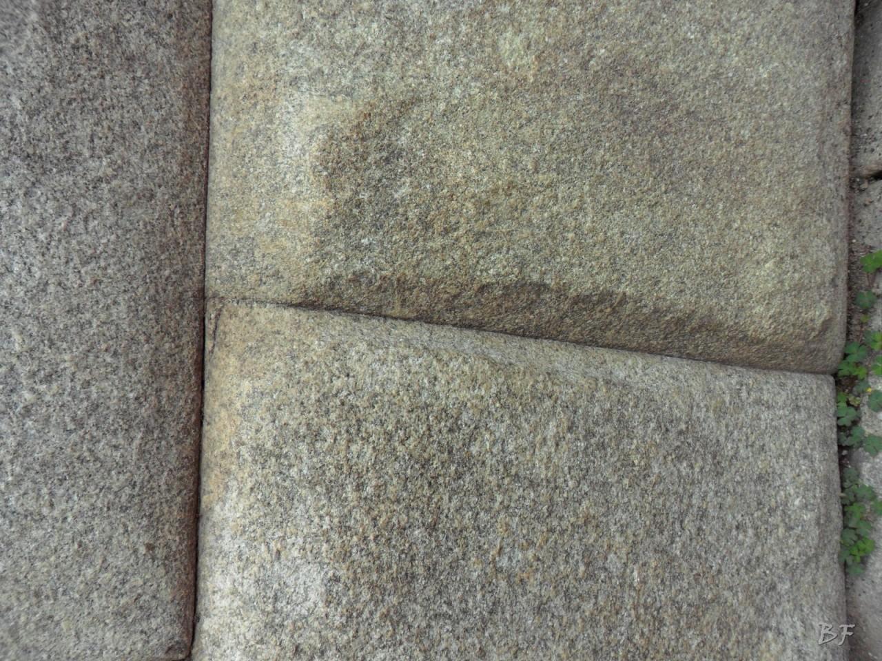 Mura-Poligonali-Incisioni-Altari-Edifici-Rupestri-Megaliti-Machu-Picchu-Aguas-Calientes-Urubamba-Cusco-Perù-107