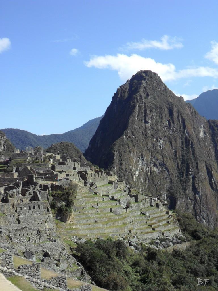 Mura-Poligonali-Incisioni-Altari-Edifici-Rupestri-Megaliti-Machu-Picchu-Aguas-Calientes-Urubamba-Cusco-Perù-11