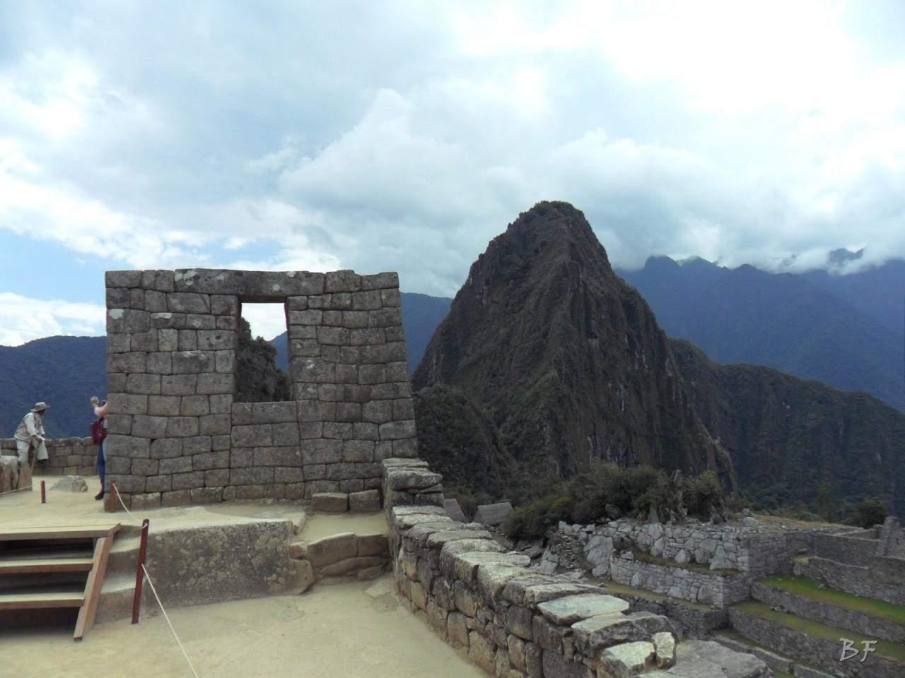 Mura-Poligonali-Incisioni-Altari-Edifici-Rupestri-Megaliti-Machu-Picchu-Aguas-Calientes-Urubamba-Cusco-Perù-119