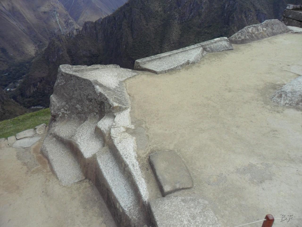 Mura-Poligonali-Incisioni-Altari-Edifici-Rupestri-Megaliti-Machu-Picchu-Aguas-Calientes-Urubamba-Cusco-Perù-121