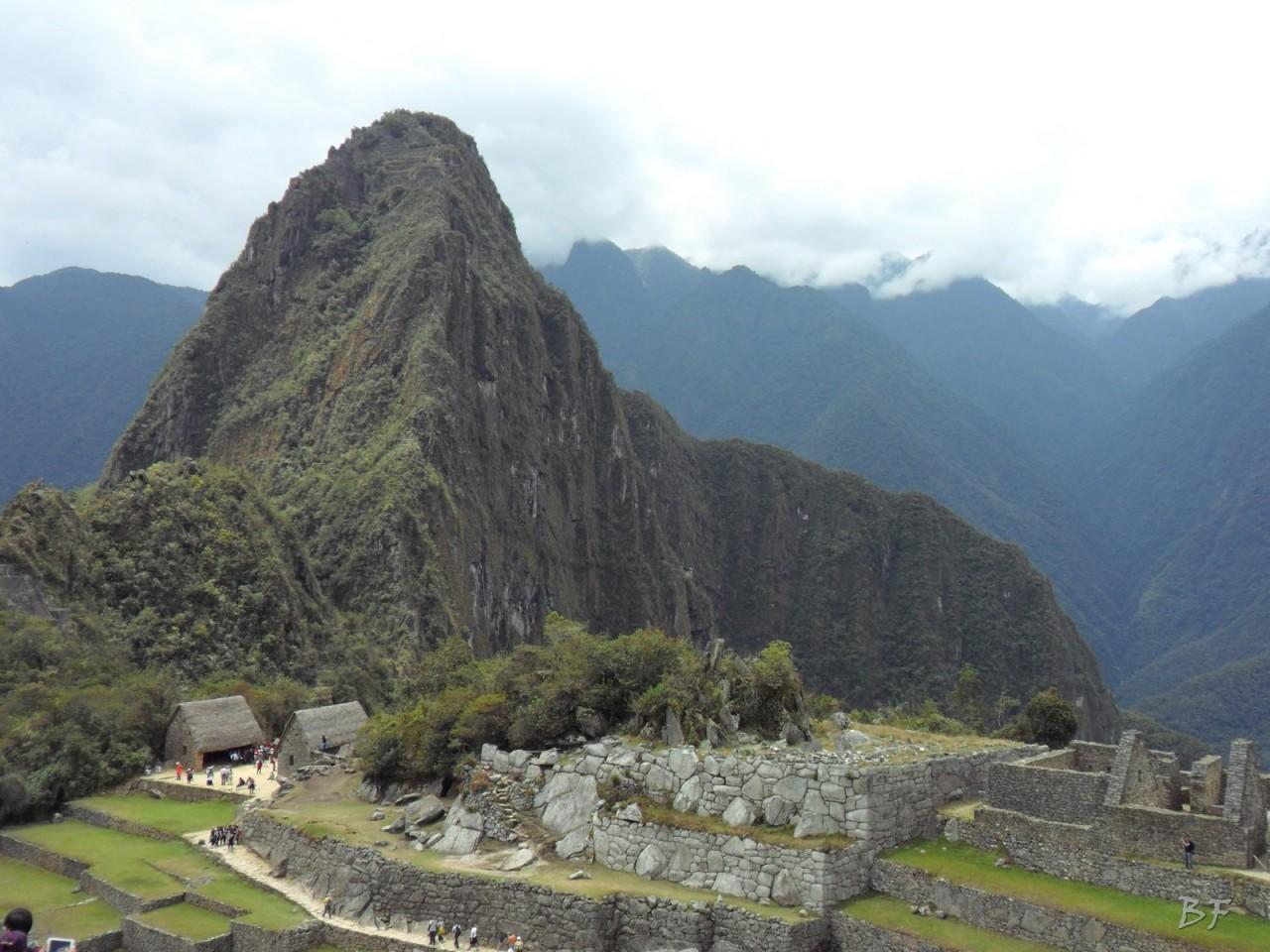 Mura-Poligonali-Incisioni-Altari-Edifici-Rupestri-Megaliti-Machu-Picchu-Aguas-Calientes-Urubamba-Cusco-Perù-122