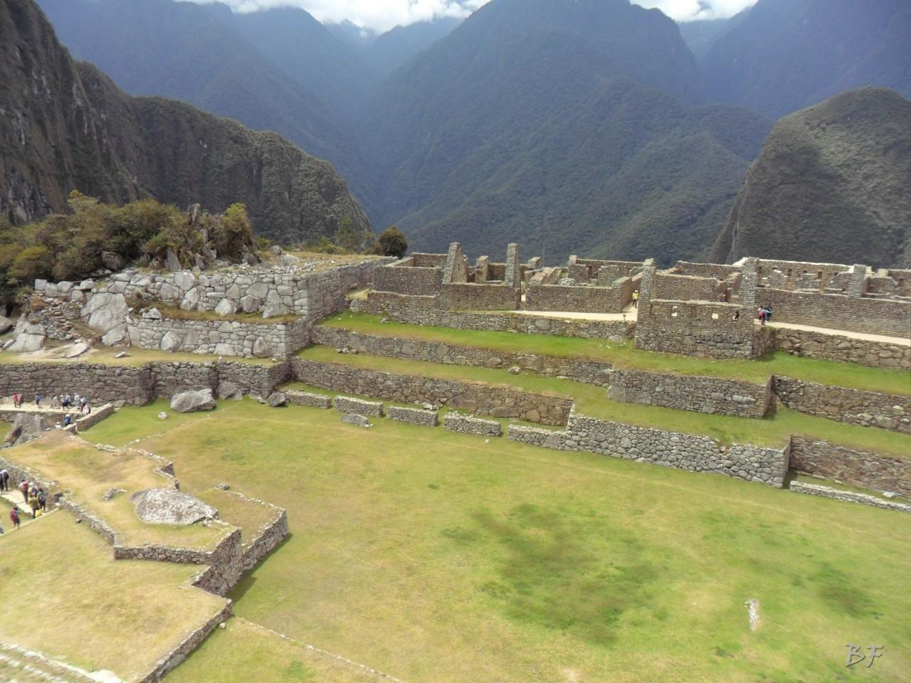 Mura-Poligonali-Incisioni-Altari-Edifici-Rupestri-Megaliti-Machu-Picchu-Aguas-Calientes-Urubamba-Cusco-Perù-124