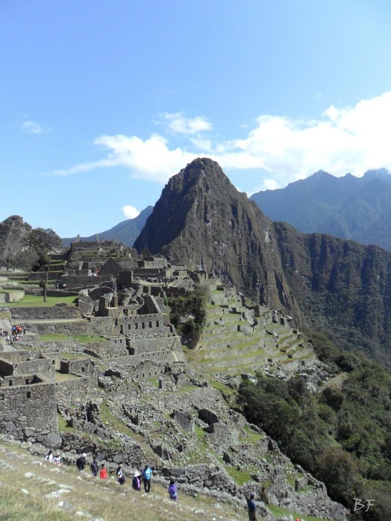 Mura-Poligonali-Incisioni-Altari-Edifici-Rupestri-Megaliti-Machu-Picchu-Aguas-Calientes-Urubamba-Cusco-Perù-13