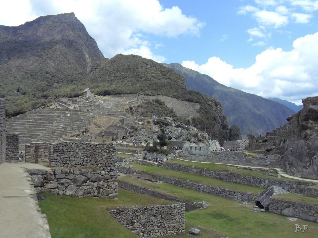 Mura-Poligonali-Incisioni-Altari-Edifici-Rupestri-Megaliti-Machu-Picchu-Aguas-Calientes-Urubamba-Cusco-Perù-139