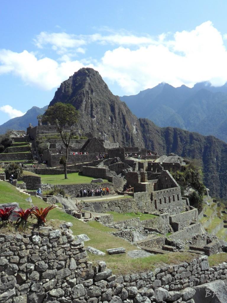 Mura-Poligonali-Incisioni-Altari-Edifici-Rupestri-Megaliti-Machu-Picchu-Aguas-Calientes-Urubamba-Cusco-Perù-14
