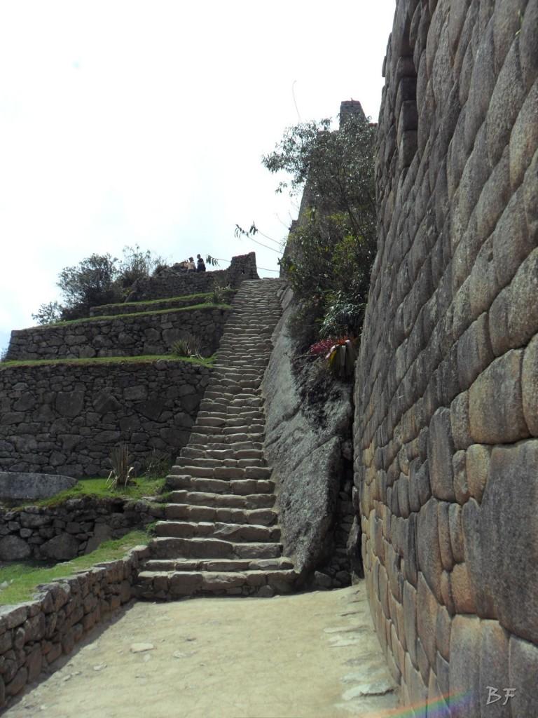 Mura-Poligonali-Incisioni-Altari-Edifici-Rupestri-Megaliti-Machu-Picchu-Aguas-Calientes-Urubamba-Cusco-Perù-147