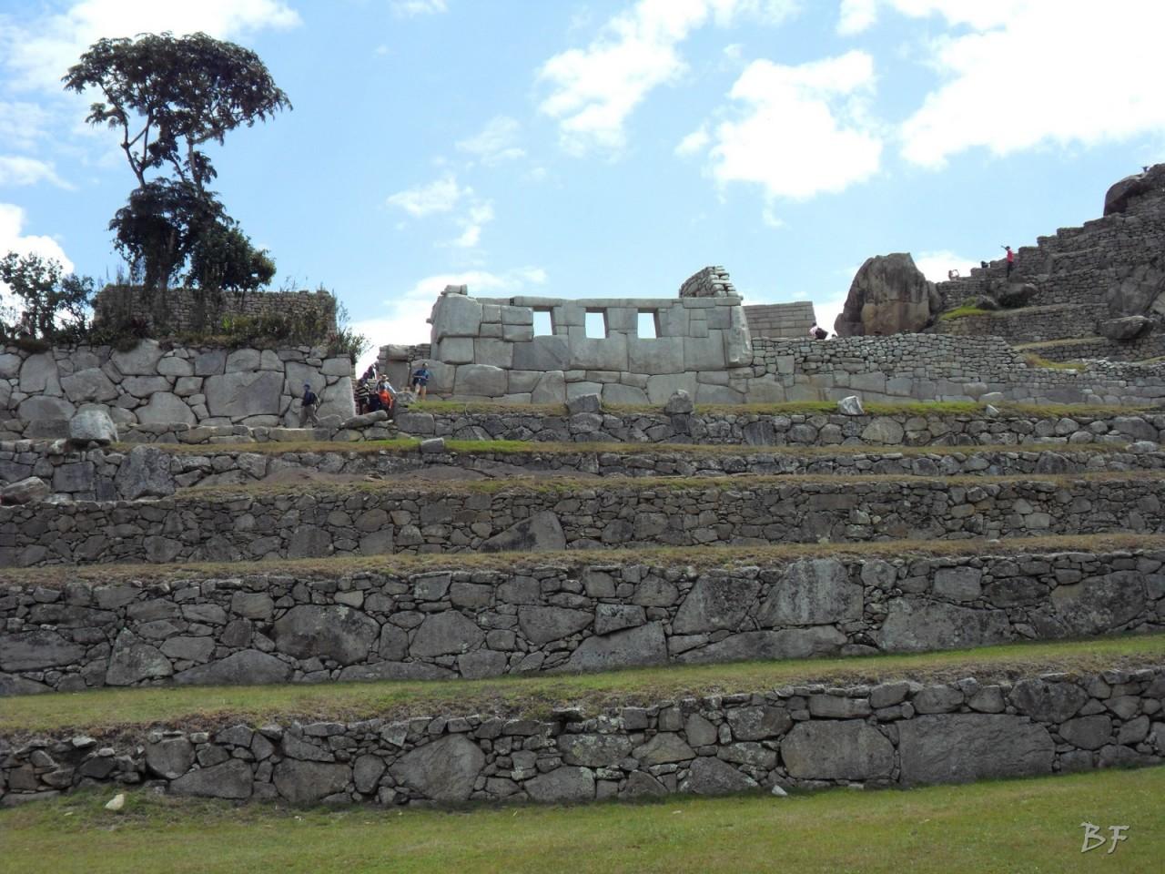 Mura-Poligonali-Incisioni-Altari-Edifici-Rupestri-Megaliti-Machu-Picchu-Aguas-Calientes-Urubamba-Cusco-Perù-148