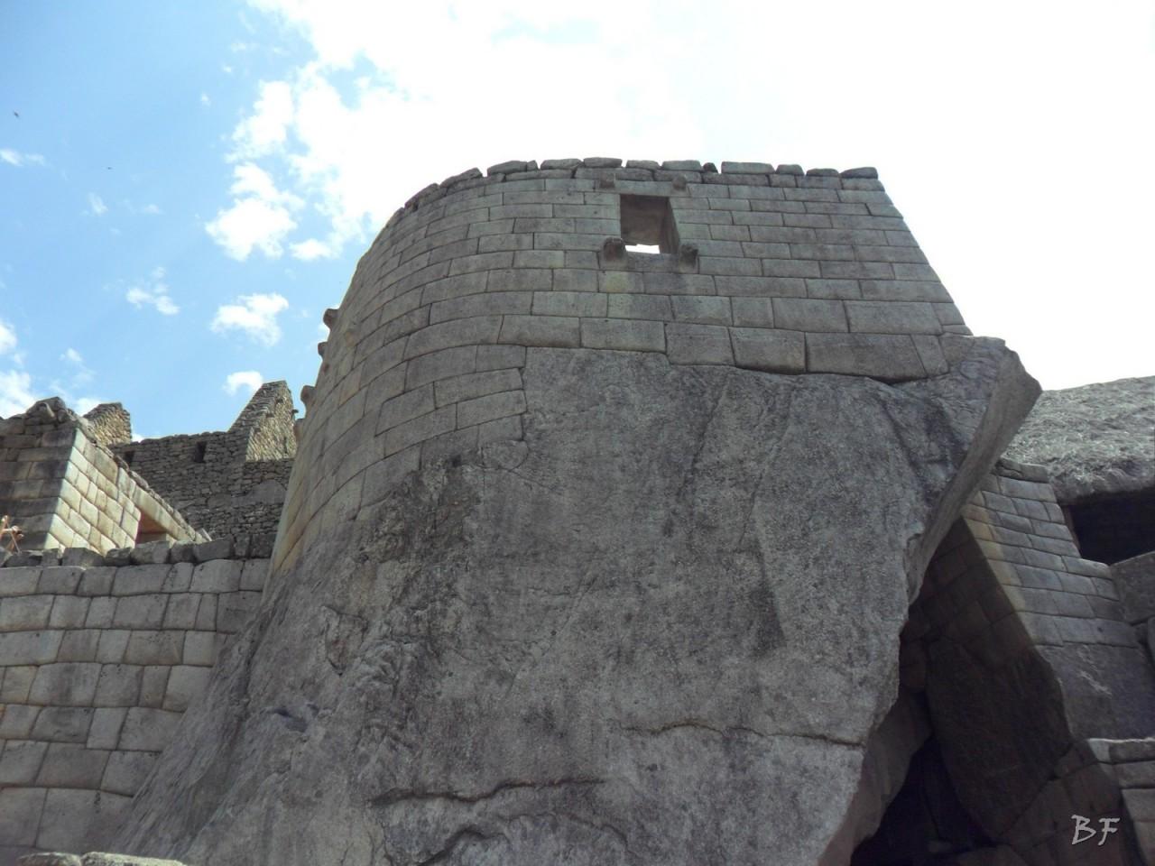 Mura-Poligonali-Incisioni-Altari-Edifici-Rupestri-Megaliti-Machu-Picchu-Aguas-Calientes-Urubamba-Cusco-Perù-162