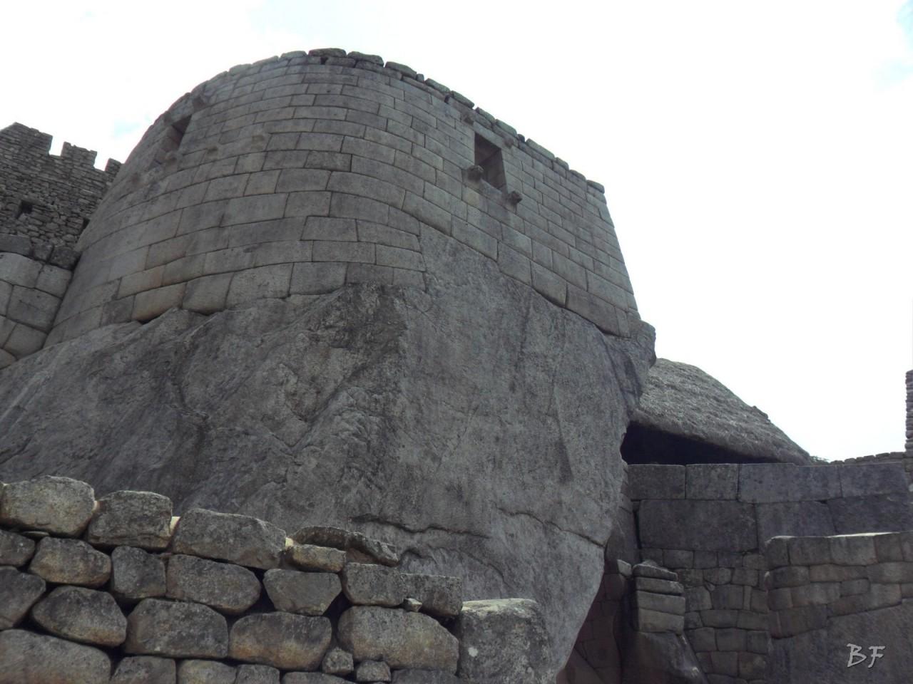 Mura-Poligonali-Incisioni-Altari-Edifici-Rupestri-Megaliti-Machu-Picchu-Aguas-Calientes-Urubamba-Cusco-Perù-164
