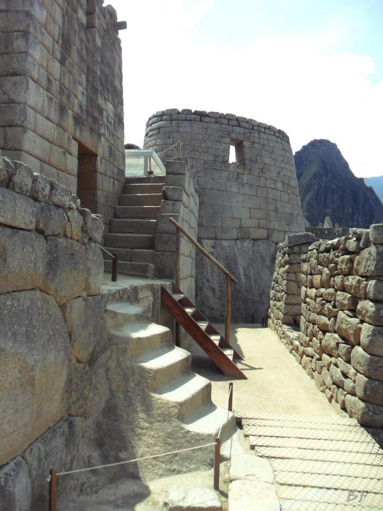 Mura-Poligonali-Incisioni-Altari-Edifici-Rupestri-Megaliti-Machu-Picchu-Aguas-Calientes-Urubamba-Cusco-Perù-165
