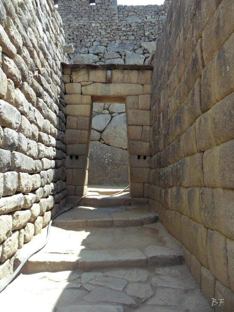 Mura-Poligonali-Incisioni-Altari-Edifici-Rupestri-Megaliti-Machu-Picchu-Aguas-Calientes-Urubamba-Cusco-Perù-168