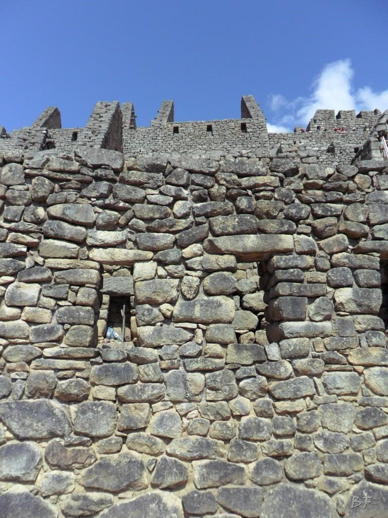 Mura-Poligonali-Incisioni-Altari-Edifici-Rupestri-Megaliti-Machu-Picchu-Aguas-Calientes-Urubamba-Cusco-Perù-19
