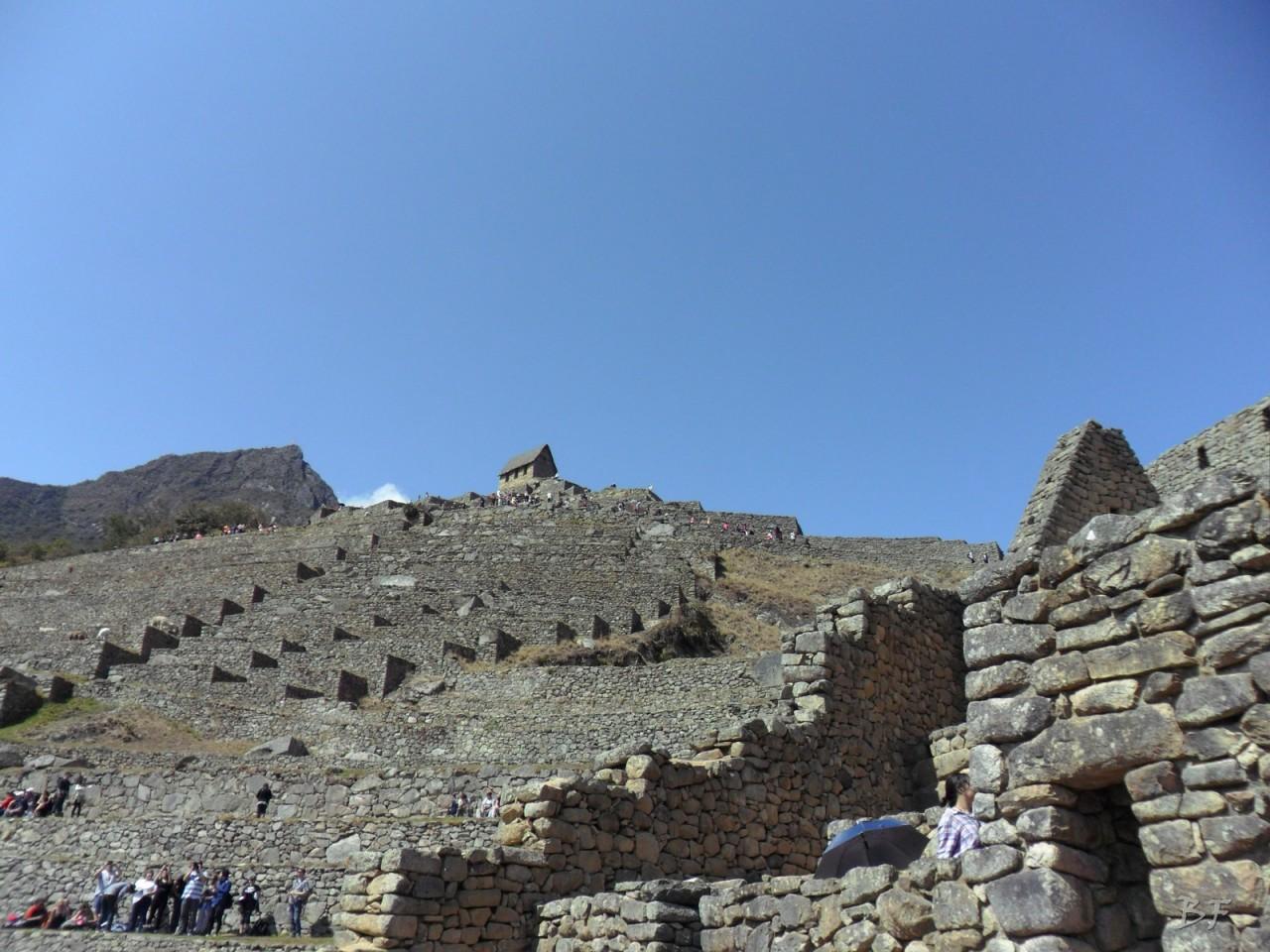 Mura-Poligonali-Incisioni-Altari-Edifici-Rupestri-Megaliti-Machu-Picchu-Aguas-Calientes-Urubamba-Cusco-Perù-20