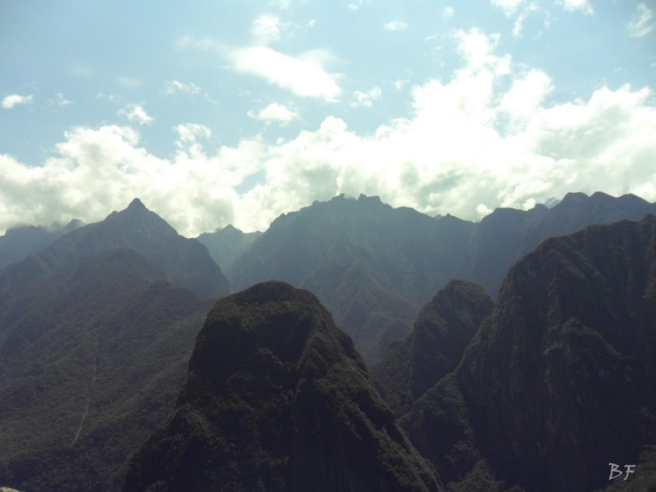 Mura-Poligonali-Incisioni-Altari-Edifici-Rupestri-Megaliti-Machu-Picchu-Aguas-Calientes-Urubamba-Cusco-Perù-21