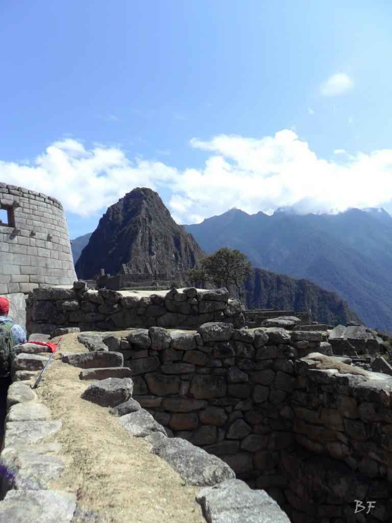 Mura-Poligonali-Incisioni-Altari-Edifici-Rupestri-Megaliti-Machu-Picchu-Aguas-Calientes-Urubamba-Cusco-Perù-24