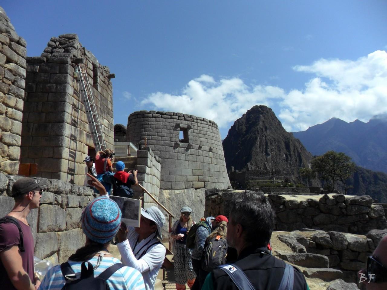 Mura-Poligonali-Incisioni-Altari-Edifici-Rupestri-Megaliti-Machu-Picchu-Aguas-Calientes-Urubamba-Cusco-Perù-25
