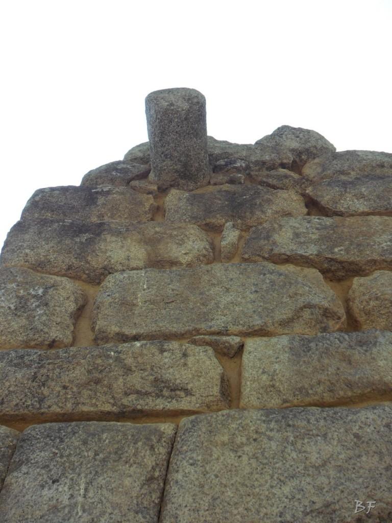 Mura-Poligonali-Incisioni-Altari-Edifici-Rupestri-Megaliti-Machu-Picchu-Aguas-Calientes-Urubamba-Cusco-Perù-27