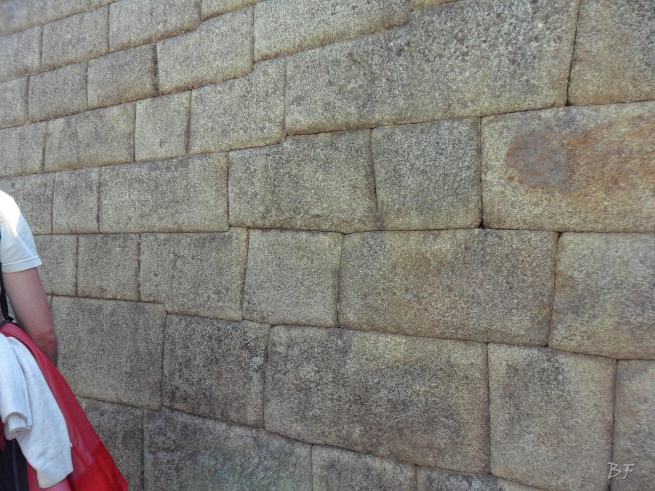 Mura-Poligonali-Incisioni-Altari-Edifici-Rupestri-Megaliti-Machu-Picchu-Aguas-Calientes-Urubamba-Cusco-Perù-28