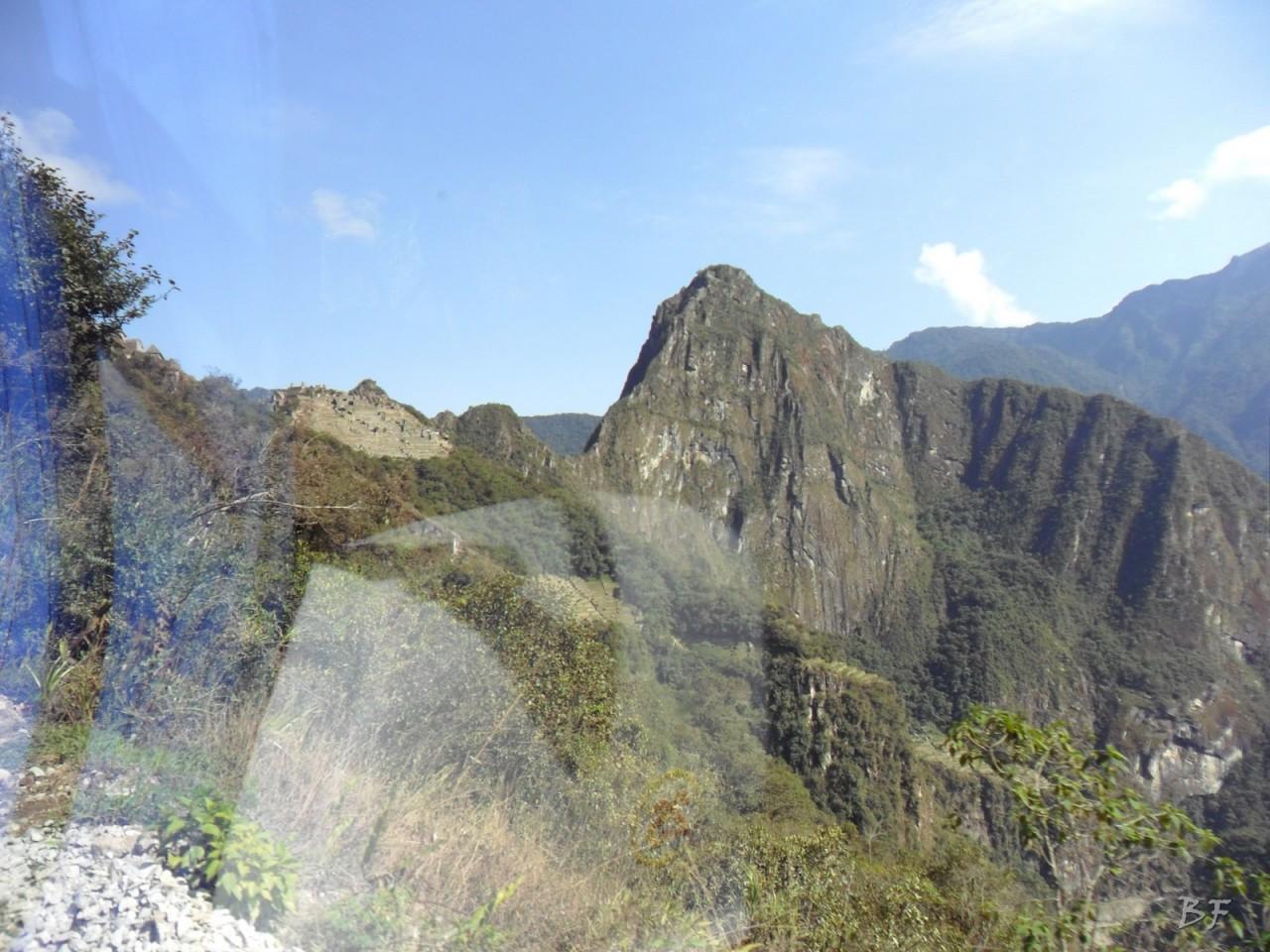 Mura-Poligonali-Incisioni-Altari-Edifici-Rupestri-Megaliti-Machu-Picchu-Aguas-Calientes-Urubamba-Cusco-Perù-3