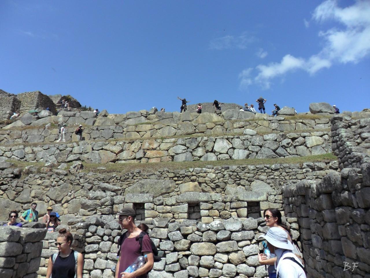 Mura-Poligonali-Incisioni-Altari-Edifici-Rupestri-Megaliti-Machu-Picchu-Aguas-Calientes-Urubamba-Cusco-Perù-37