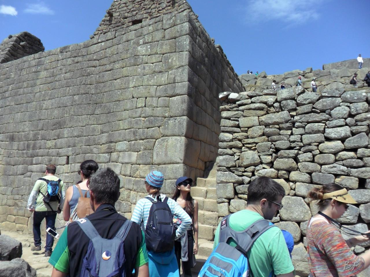 Mura-Poligonali-Incisioni-Altari-Edifici-Rupestri-Megaliti-Machu-Picchu-Aguas-Calientes-Urubamba-Cusco-Perù-38