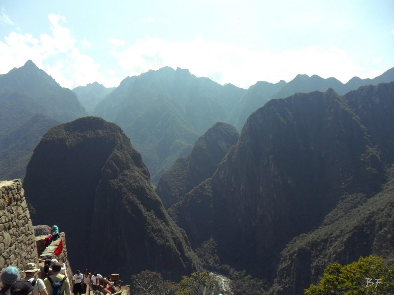 Mura-Poligonali-Incisioni-Altari-Edifici-Rupestri-Megaliti-Machu-Picchu-Aguas-Calientes-Urubamba-Cusco-Perù-4