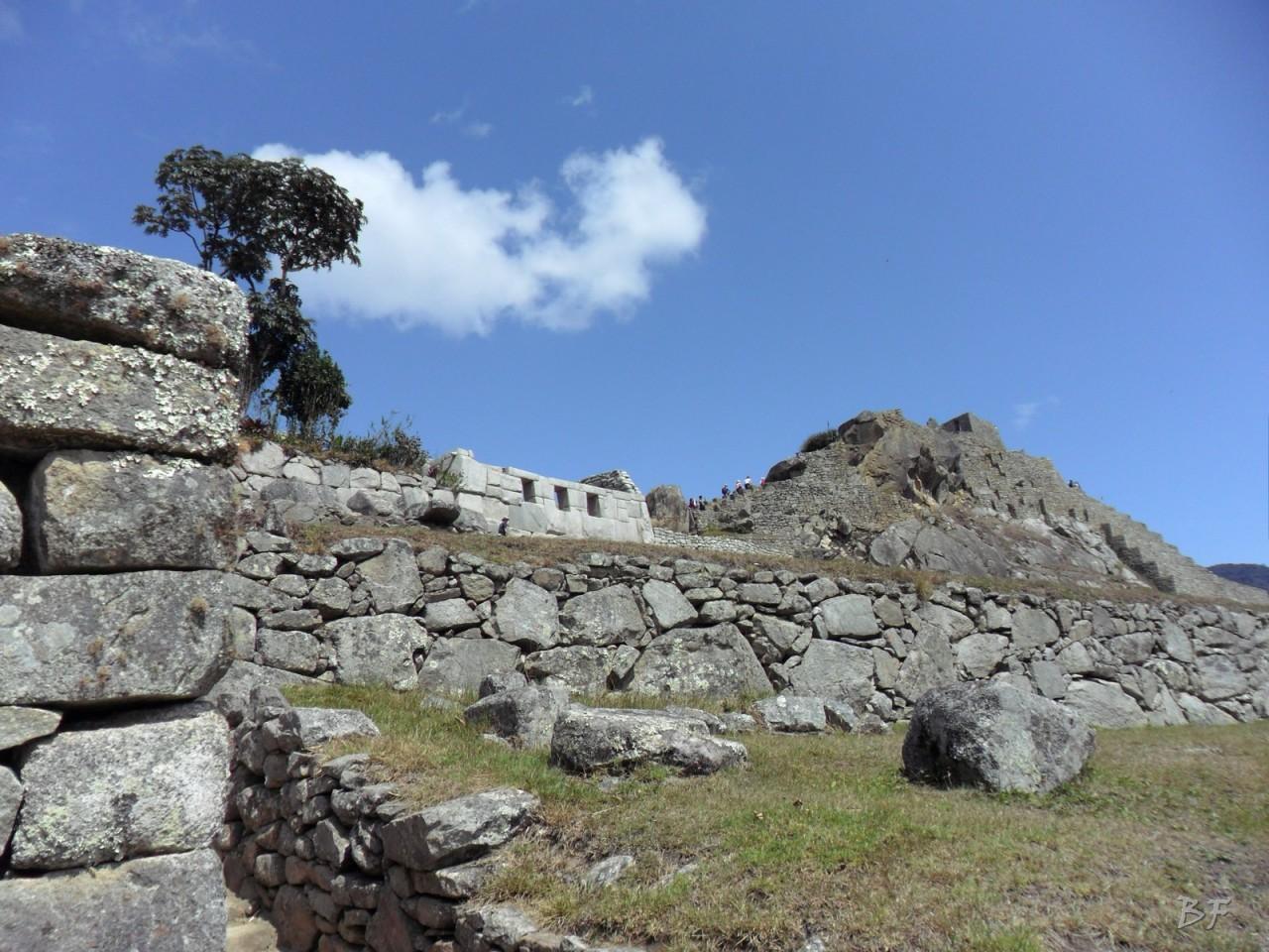 Mura-Poligonali-Incisioni-Altari-Edifici-Rupestri-Megaliti-Machu-Picchu-Aguas-Calientes-Urubamba-Cusco-Perù-40