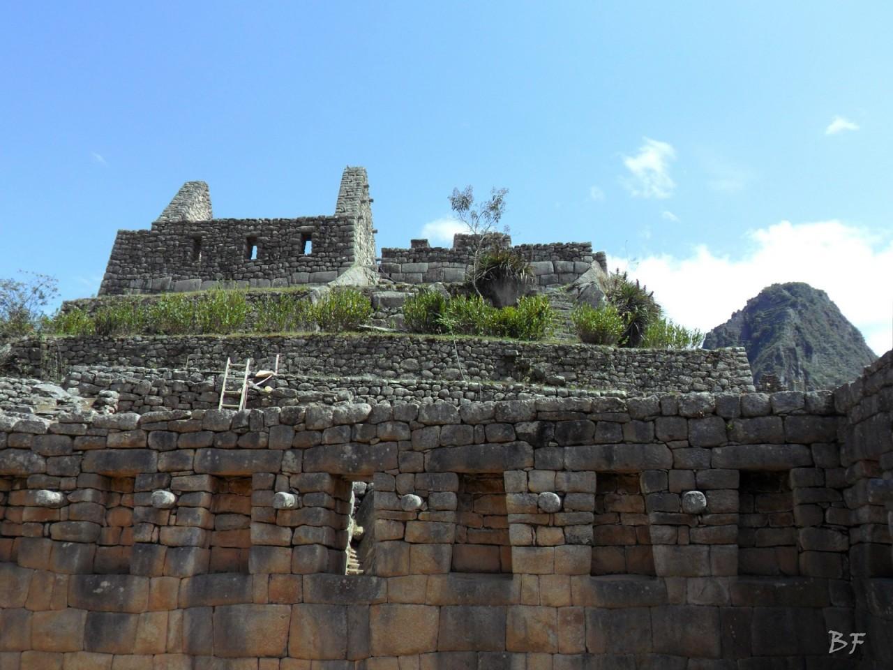 Mura-Poligonali-Incisioni-Altari-Edifici-Rupestri-Megaliti-Machu-Picchu-Aguas-Calientes-Urubamba-Cusco-Perù-44