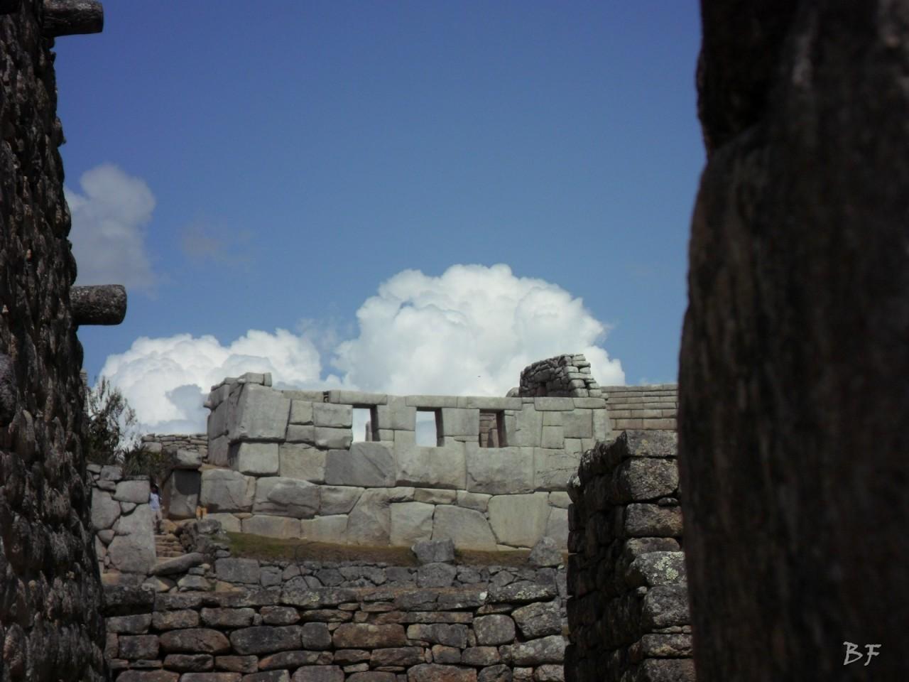 Mura-Poligonali-Incisioni-Altari-Edifici-Rupestri-Megaliti-Machu-Picchu-Aguas-Calientes-Urubamba-Cusco-Perù-45