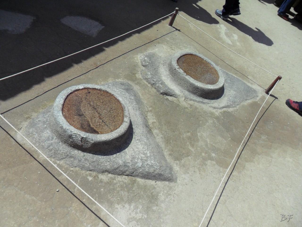 Mura-Poligonali-Incisioni-Altari-Edifici-Rupestri-Megaliti-Machu-Picchu-Aguas-Calientes-Urubamba-Cusco-Perù-47